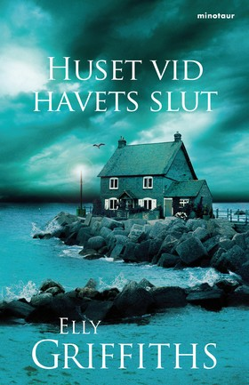 griffiths-elly-huset-vid-havets-slut