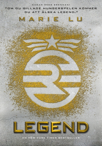 lu_legend